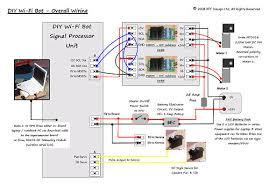 wifi wiring diagram us plug wiring diagram \u2022 wiring diagrams j security camera wiring color code at Security Camera Module Wiring Schematic