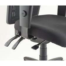 make office chair more comfortable. Make Desk Chair More Comfortable Medium Image For Po Design On Office C