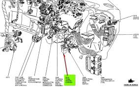 2012 ford fiesta radio wiring diagram on 2012 images free 2014 Ford Fiesta Radio Wiring Diagram 2012 ford fiesta radio wiring diagram 11 2011 ford ranger wiring diagram 2012 nissan frontier wiring diagram Player Wiring Diagram Ford Fiesta