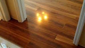 FlooringRemarkable Laminate Floor Installation Photos Concept Pricing  Flooring Prices Kit Lowes 47 Remarkable Laminate