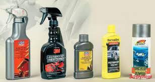 <b>Очиститель</b> карбюратора двигателя или <b>салона</b> автомобиля