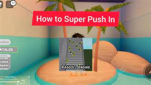Maybe you would like to learn more about one of these? Mega Push Ragdoll Script Roblox Ragdoll Noob Game Page 1 Line 17qq Com Roblox Ragdoll Simulator Script Op Best Script Direct Link Not Patched Pugar Nugroho