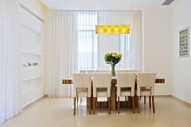 astounding modern chandelier for dining room modern chandeliers rectangle chandelier with vas flower