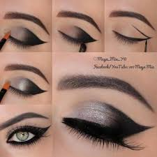 eyemakeup eyes beauty i love eye makeup the difference between dressed and dressed