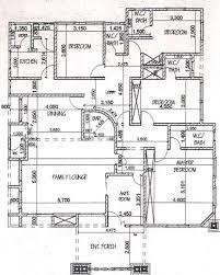 Download 3 Bedroom House Plans India  Buybrinkhomescom4 Bedroom Duplex Floor Plans