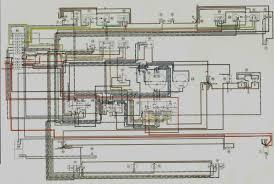 ge ballast wiring diagram for sings wiring library porsche 930 wiring diagram electrical wiring diagrams rh wiringforall today 1979 porsche 928 wiring diagram 1984