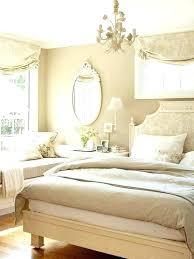 beige bedroom white and beige bedroom awesome for calming bedroom colors beige colors for bedrooms bedroom