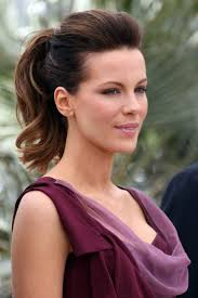 Pony Tail Hair Style the 25 best volume ponytail ideas no makeup looks 3495 by wearticles.com