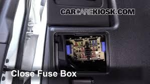 interior fuse box location 2014 2015 nissan rogue select 2015 interior fuse box location 2014 2015 nissan rogue select 2015 nissan rogue select s 2 5l 4 cyl
