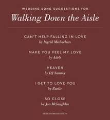 the definitive classic love songs wedding playlist songs Wedding Songs That Make You Cry wedding music what to play and when to play it beautiful wedding songs that make you cry