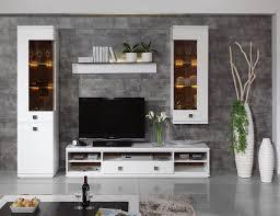 corner decoration furniture. Corner Piece Decoration Living Room Empty Behind Couch Furniture Designs On Monto L