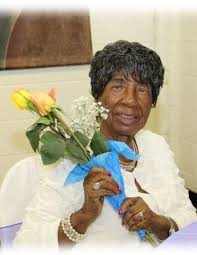 Obituary for Mrs. Wilma Katherine (Scott) Wallace   Adams Funeral Services,  Inc.
