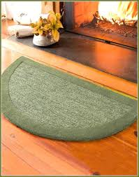 best of hearth rugs fireproof for half moon hearth rugs 72 hearth rugs fireproof home depot