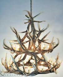 fake deer antler chandelier medium size of chandeliers moose antler lamp stag horn chandelier next faux