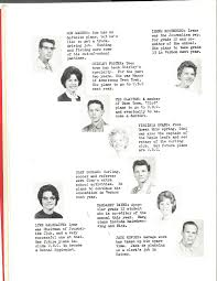 PAGE 3 - armstrong50thclassreunion2013