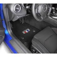 Camaro chevy camaro accessories : 2016-2018 Camaro Parts & Accessories | SouthernCarParts.com