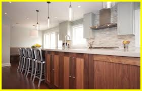 pendant lighting for island. Astonishing Kitchen Large Glass Pendant Lights Island Lighting Ideas Pic For And Spacing Style