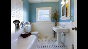 Indianapolis Bathroom Remodeling Bathroom Remodeling Indianapolis 317 850 7325 Built To Last