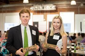 Recent graduate of Auburn entrepreneurship program strikes deal with Texas  Rangers