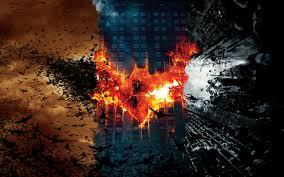 Batman Dark Knight Trilogy Wallpapers ...