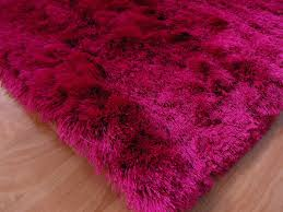 fluffy pink rug splendour gy rugs dma homes 44955