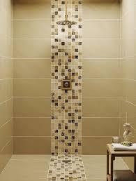 bathroom mosaic tile designs. Bathroom Tiles Mosaic. Mosaic H Tile Designs I