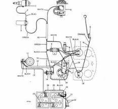 john deere la145 wiring diagram john image wiring john deere 5403 wiring diagram wiring get cars wiring on john deere la145 wiring diagram