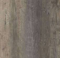architectures of possibility lovely floor transition strips wood to tile and fresh luxury vinyl plank flooring