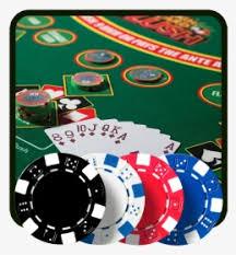 Ruby slots no deposit 30 free spins bonus 300% up to $2500 35 free spins. Poker Chips Png Images Transparent Poker Chips Image Download Page 2 Pngitem