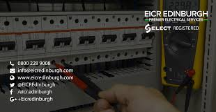 fuse board replacement in edinburgh fuse box upgrades what does a blown fuse look like in a house How To Fix Electric Fuse Box #46