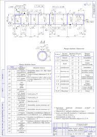 Отчёт по практике технология машиностроения Раздел Отчеты по практике по технологии машиностроения Цель работы обработка систематизация и анализ материалов для курсового проектирования по технологии