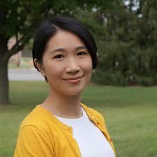 Shan XU | PhD Student | Master of Arts | The Ohio State University, OH |  OSU | School of Communication