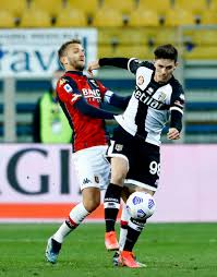 Parma Calcio vs FC Crotone live streaming: Watch Serie A online