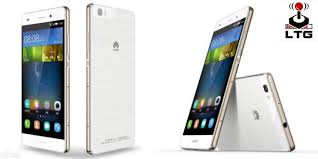 huawei p8 lite white. huawei p8 lite coupon code can get you a neat discount white