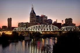 Image result for images nashville tn