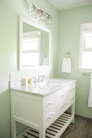 bathroom remodeling home depot. Medium Size Of Home Design:home Depot Bathroom Remodel And Great Remodeling O