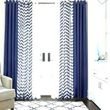 blue and white striped curtains white and blue curtains for bedroom white curtains with blue pattern awesome best navy blue curtains blue and white striped