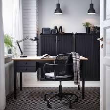 creative ideas office furniture. Marvelous Ikea Office Furniture IKEA Creative Ideas