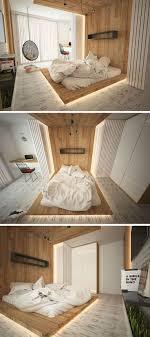 Modern Bedroom Headboards 17 Best Ideas About Modern Headboard On Pinterest Hotel Bedroom