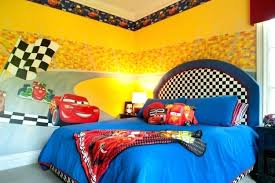 Disney Cars Bedroom Ideas Cars Bedroom Decor Ideas Disney Cars Bedroom  Decorations