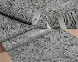 Iwereldtshirtsbuzz Wallpapers