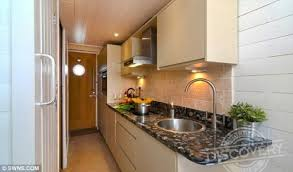 Full Size of Kitchen:unusual Kitchen Cabinet Ideas For Small Spaces Small  Fitted Kitchens Small Large Size of Kitchen:unusual Kitchen Cabinet Ideas  For ...