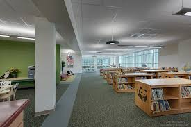 Interior Design Schools Maryland Design Interior Design Ideas Inspiration Interior Design Schools Maryland Design