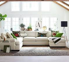 living room furniture ideas sectional. Unique Sectional Sectional For Small Living Room With Ideas Sectionals  Sleepers Traditional Rooms Throughout Living Room Furniture Ideas Sectional
