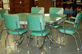 1950 kitchen tables table and chairs old chrome retro kitchen on tables frightening image ideas 1950 kitchen tables
