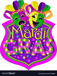 Mardi Gras Designs Mardi Gras Masks Design