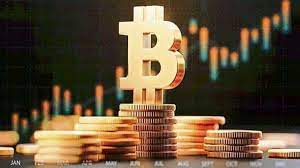 Bitcoin has lit the financial world on fire. Bitcoin Prices Suffer Biggest 2 Day Fall In 9 Months