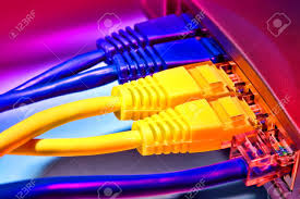 cable wiring example pictures 21777 linkinx com full size of wiring diagrams cable wiring basic pics cable wiring example pictures