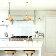 chrome kitchen lights large kitchen pendant lights ceiling lights copper lights white and copper ceiling