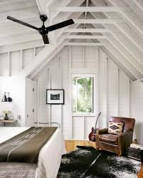 West Coast Decorating Style Modern Farmhouse House Design Idea With Energy Efficient And Low